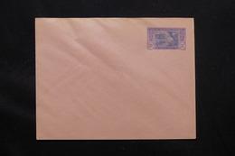 CÔTE D'IVOIRE - Entier Postal ( Enveloppe ) Non Circulé - L 58122 - Briefe U. Dokumente