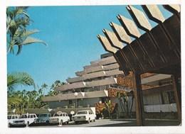 Carte Postale Tahiti L L' Hotel Maeva A Tahiti - Polynésie Française