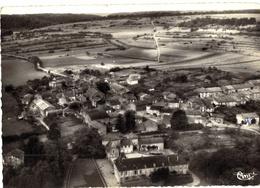 Carte POSTALE Ancienne De  COLMEY - Autres Communes