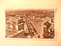 Photographie Aérienne LAPIE / Rhône Le Grand Lyon BRON Parilly Aôut 1961 - Lieux