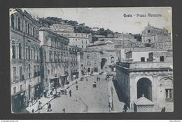 Gaeta (LT) - Piccolo Formato - Viaggiata - Italy