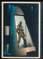 Michael Jackson --- Concert History Tour -- 29 Juin 1997 - Personalità