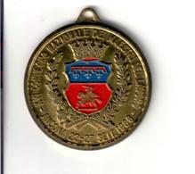 XVI Convegno Nazionale Dei Maestri Del Lavoro 1986 Cod.ancona.036 - Royal/Of Nobility