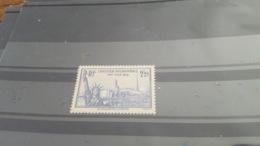LOT 499048 TIMBRE DE FRANCE  NEUF** LUXE N°426 VALEUR 20 EUROS - France