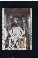 CG32 -  1961 Plinio Il Giovane - 1° Mostra Filatelica Lariana - Como - Maximum Cards