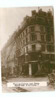 75* PARIS -     Raid  Du 12  Avril 1918 - Autres