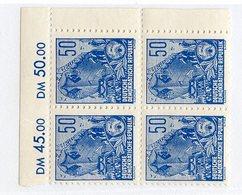 DDR- 2894 DDR 1955 Mi.# 457** ( Cat.€44.) - [6] République Démocratique