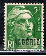 ALGÉRIE 322 // YVERT 240 // 1945 - Argelia (1924-1962)
