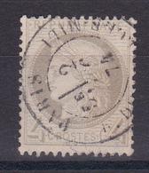 D146 /  LOT CERES N° 52 OBL COTE 60€ - 1871-1875 Cérès