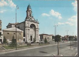 CADIDAVID  PANORAMA.viaggiata.--1965-fg-mt-3798 - Verona