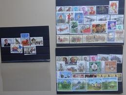 BELGIE  1994    Samenstelling Van   Nr. 2533  Tot 2581    Zie Foto   Gestempeld  CW  43,00 - Belgique