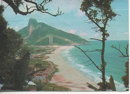 Rio De Janeiro Abime - Rio De Janeiro