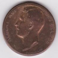 Médaille EXPOSITION DE BRUXELLES 1910. ALBERT I, Par Fonson - Bélgica
