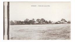 BISSAU    VISTA DE UMA ILHA - Guinea-Bissau