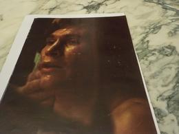 ANCIENNE PHOTO BOUTTIER  1972 - Pugilato