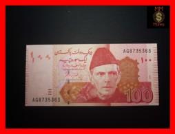 PAKISTAN 100 Rupees  2007  P. 48 B  UNC - Pakistan