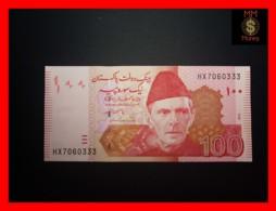 PAKISTAN 100 Rupees  2013  P. 48 H  UNC - Pakistan