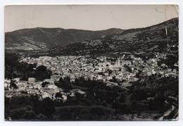 Fluminimaggiore ~ Panorama - Other Cities