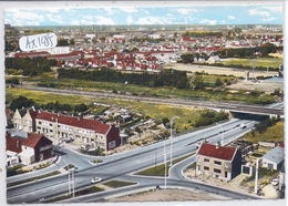 PETITE-SYNTHE- VUE AERIENNE- SPADEM AC 59-50 A - Autres Communes