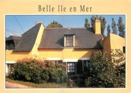 56 - BELLE ILE EN MER - Belle Ile En Mer