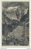 AK  Scharitzkehl Bei Berchtesgaden - Berchtesgaden