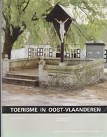 Toerisme Oost Vlaanderen - Zeitungen & Zeitschriften