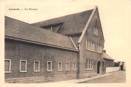 Het Klooster - Loonbeek - Huldenberg