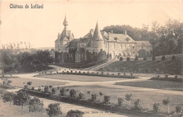 Château De Lefdael - Leefdaal - Bertem
