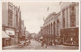 Pf. WOLVERHAMPTON. Victoria Street. 4750 - Wolverhampton