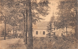 Kapel Van Den Beukenboom - Lummen - Lummen
