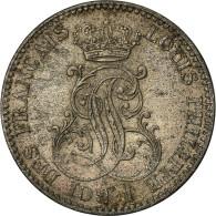 Monnaie, FRENCH GUIANA, 10 Centimes, 1846, Paris, TTB, Billon, KM:A2 - Guyana