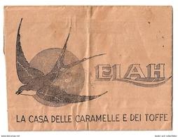 Telegramma - Mod. 30 - Telegr. 1938 - 1938 - Marcofilía