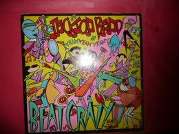 LP33 N°3694 - JOE JACKSON - JAZZ ROCK - Jazz