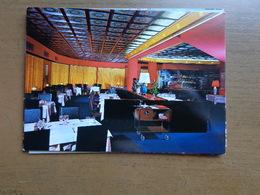 Restaurant Chinois, Aux Trois Bonheurs - Lausanne -> Unwritten - VD Vaud