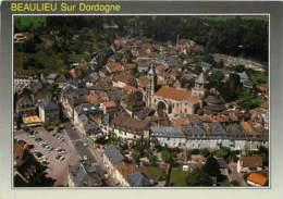 24 BEAULIEU SUR DORDOGNE - Francia