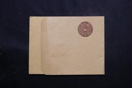 IRLANDE - Entier Postal Non Circulé - L 58442 - Interi Postali