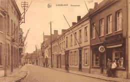 Dorpstraat - Londerzeel - Londerzeel