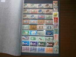 WALLIS/FUTUNA  ET NOUVELLES HEBRIDES - Lots & Kiloware (mixtures) - Max. 999 Stamps