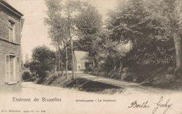 Grimberghen/Grimbergen - Le Veldkant - Nels Série 11 N° 229 - 2 Scans - Grimbergen