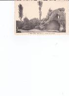 Rijkevorsel Nr 4 Grot Van O.L.Vrouw Van Lourdes - Rijkevorsel