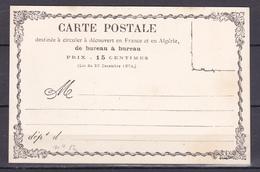 D 153 / LOT CARTE POSTALE NEUVE - Collezioni
