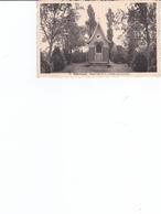 Rijkevorsel Nr 14 Kapel Van O.L.Vrouw Van Lourdes - Rijkevorsel