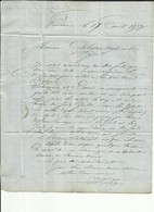 Aude Azille GC + T17 + BR A = Puicheric - 1849-1876: Klassik