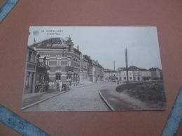 Hoeylaert - Hoeilaart