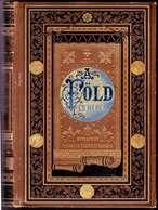 HUNGARY - MAGYARORSZ.  -  EUROPA - Aladar György - FRANKLIN TARSULAT - FIRST Edit. - Cc  1895 - Libros, Revistas, Cómics