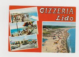Lamezia Terme Gizzeria Lido  1983 - Lamezia Terme