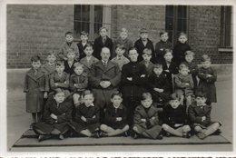 SCHOOLFOTO   -   FOTO - Photographs