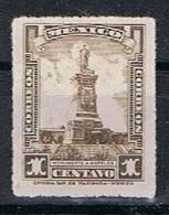 Mexico Y/T 439 (*) - Mexico