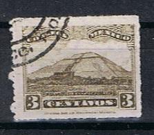 Mexico Y/T 441 (0) - Mexico