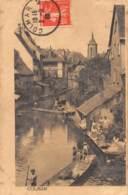 68 - COLMAR - Colmar